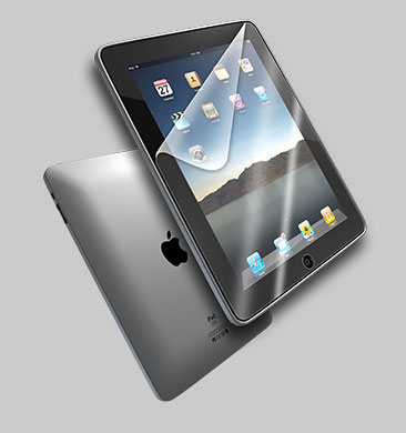 393461_101112144828_iFrogz-ipad-screen-protector