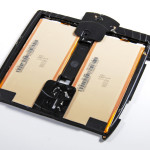 ipad battery 150x150 iPad 3 event expected to be on March 7