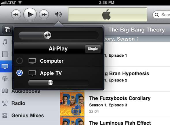 airplay-ipad-remote-app