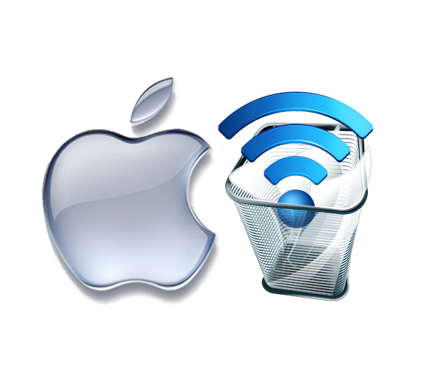 apple-wifi