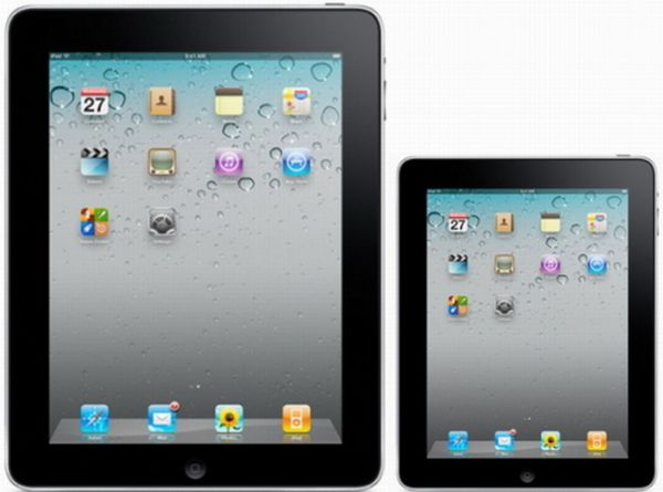 0rumors_indicate_that_apple_could_come_up_with_a_smaller_250_ipad_xxrzz