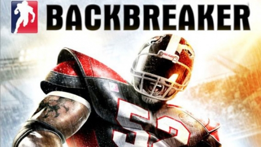 backbreaker-football_e5ba7