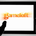 gameloft1 150x150 Apple announces iPad mini and iPad 4