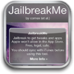iPad jailbreak Rock Your iPad With the Rock App Store