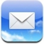 ipad email help1 150x150 Google Maps App for iPhone   iPad Version Expected Soon