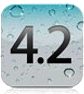 ipad ios4.2 AirPrint Printers   Deals and compatibility list