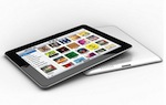 ipad25 iPad 5 coming in April