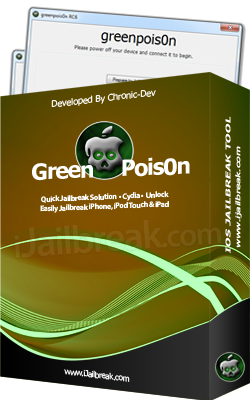 GreenPois0n_Jailbreak_Software