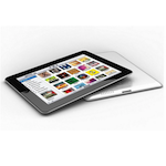 ipad 2 icon Clamcase for the iPad is Now Available