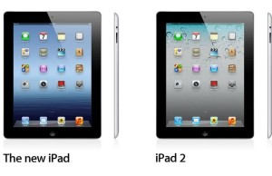 246306-new-ipad-and-ipad-2