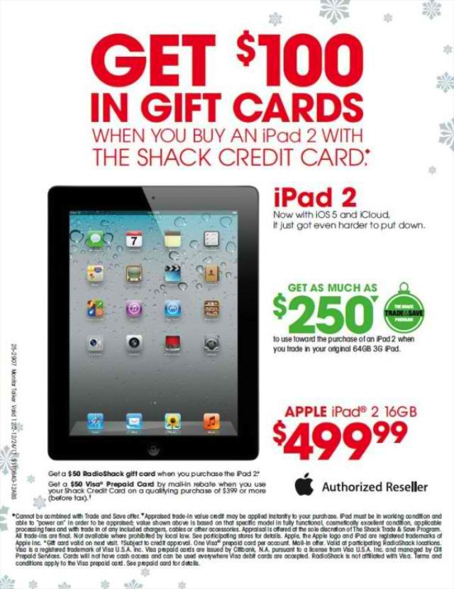 ipad_2_with_radioshack