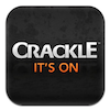crackle icon Best iPad Games