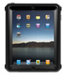 otterbox sale1 iPad Arcade and the iPad Cam Case