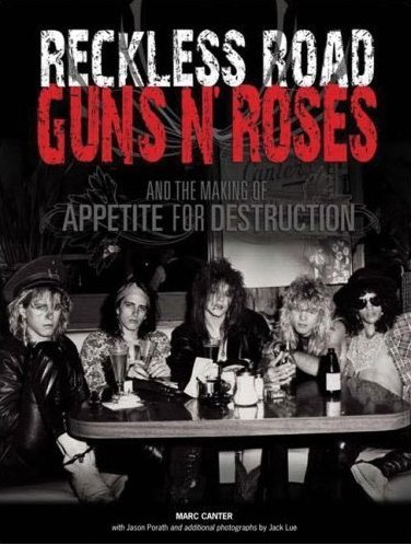 reckless-road