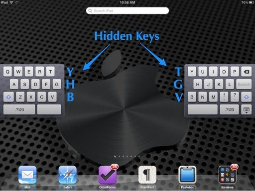 iPad-Keyboard-Hidden-Keys
