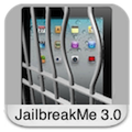 jbme3 Jailbreak iPad, iPhone or iPod touch with iOS 6