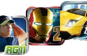 gameloft-sale-header
