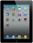 ipad 2 How to Get Apps From the App Store Without a Credit Card