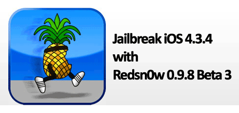 redsn0w-098-b3-for-ios434