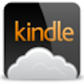 kindle icon Best iPad Games