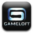 Gameloft appjpg iOS 5 to be released October 12th