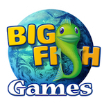 big fish games to download EA Games on Sale at the App Store