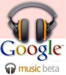 google music beta Apple announces iPad mini and iPad 4