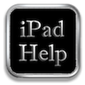 iPad help Google Maps App for iPhone   iPad Version Expected Soon