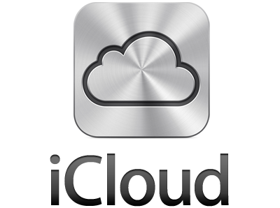 iCloud explained and how to set it up
