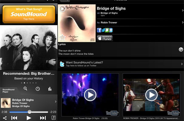 soundhound_ipad1-290480