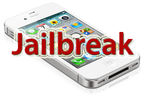 iPhone-4S-Jailbreak