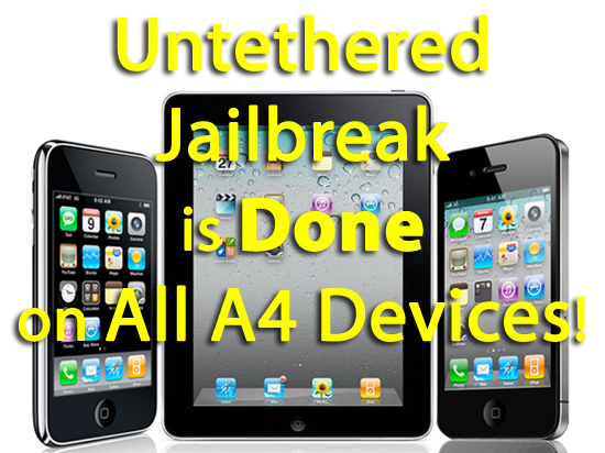 ios-5.0.1-untethered-jailbreak-is-ready