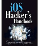 ios hackershandbook1 Jailbreak iPad, iPhone or iPod touch with iOS 6