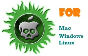 Download-Absinthe-Jailbreak-v0.4-For-Windows-Mac-And-Linux