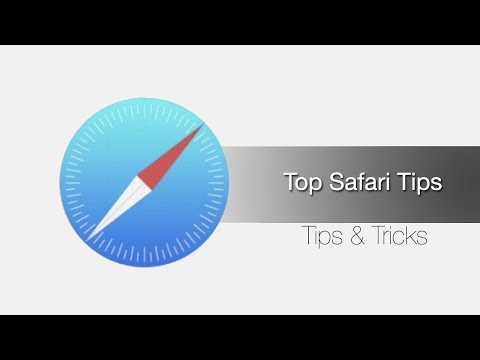 22-safari-browser-tips-for-iphone-and-ipad