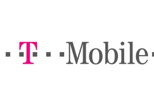 T-Mobile-Feels-Slighted-It-Didnt-Get-The-iPhone