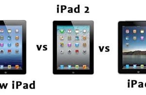 iPad-1-vs-iPad-2-vs-iPad-3-Specs-Compared
