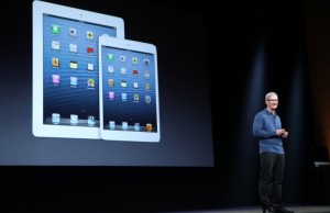 tim-cook-at-apple-ipad-mini-keynote-via-getty-images-730x495