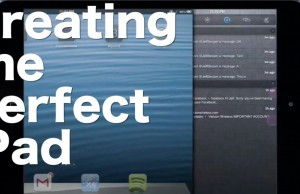 Creating-The-Perfect-iPad-1024x536