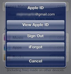 Apple-ID-sign-out_thumb