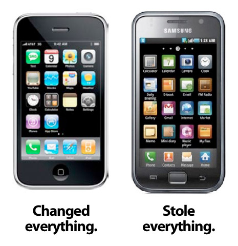 applevsamsung