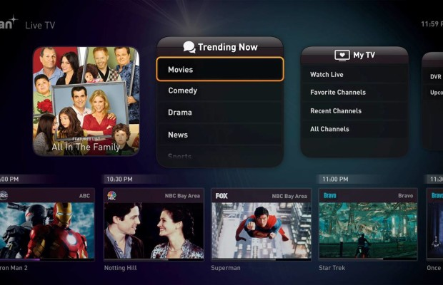 fan-tv-trending-movies