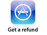 get a refund featured image