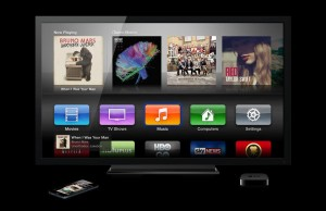 Apple-TV-AirPlay-Streaming-music
