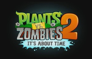 Plants-vs-Zombies-2 logo