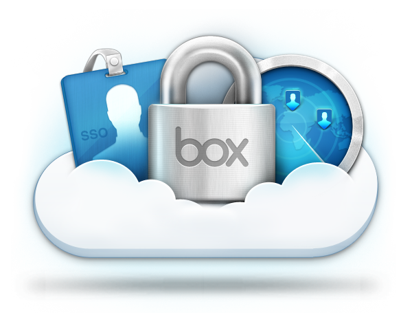 How To Share Files On Your iPad Using Box