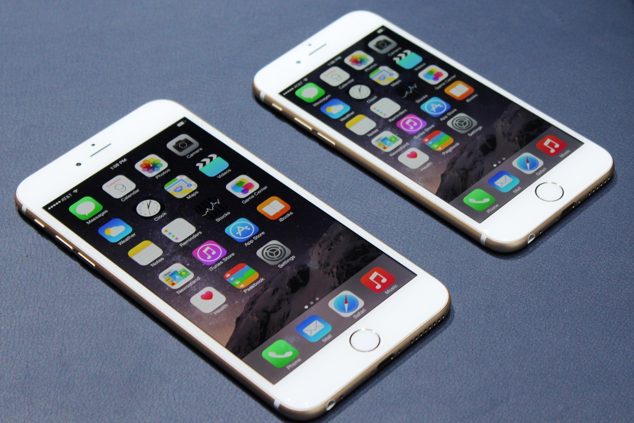 iphone 6 plus troubleshooting iphone 6 problems explored and expunged 15045