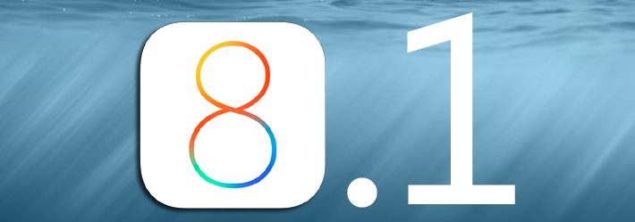 Switch-to-2G-3G-or-LTE-in-iOS-8.1-How-To
