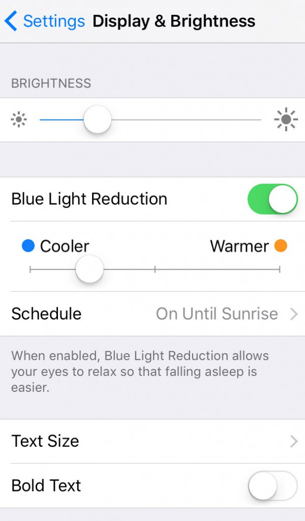 ios9.3-nightshift-mode-flux-alternative