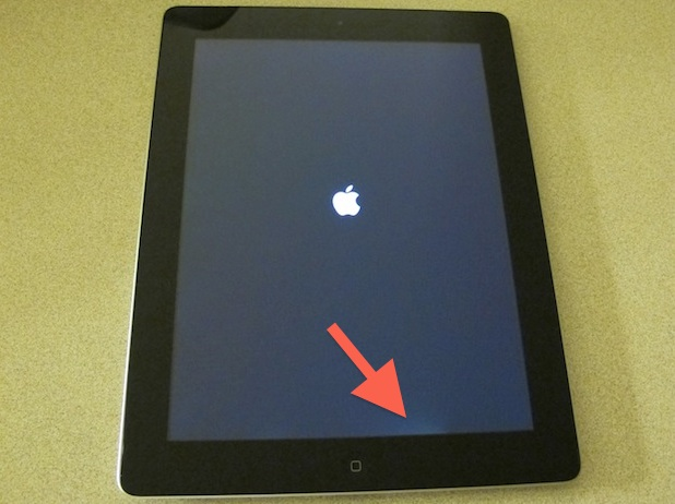 Getting The Most Out Of Your Ipad Air 2 Troubleshooting